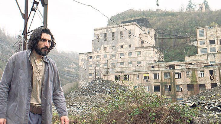 Boğaziçi'nin Altın Yunus'u için 10 film yarışacak