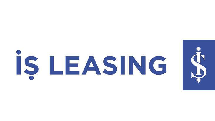 BOSSA'nın çatı GES'ine İş Leasing finansmanı
