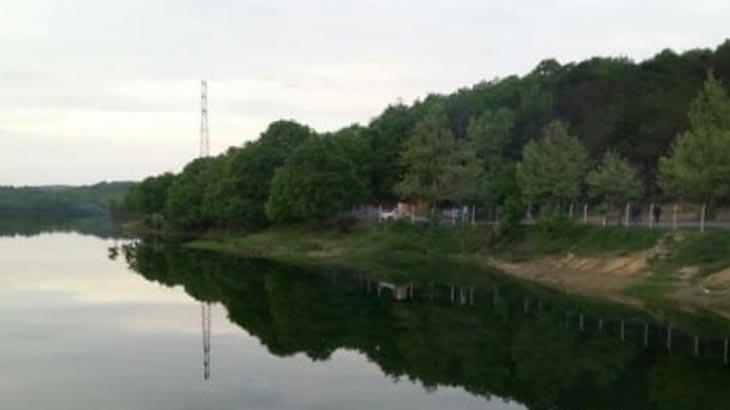 Göktürk Göleti Tabiat Parkı İstanbul'da Nerede, Nasıl Gidilir? Giriş Ücreti Ve Adres Bilgileri