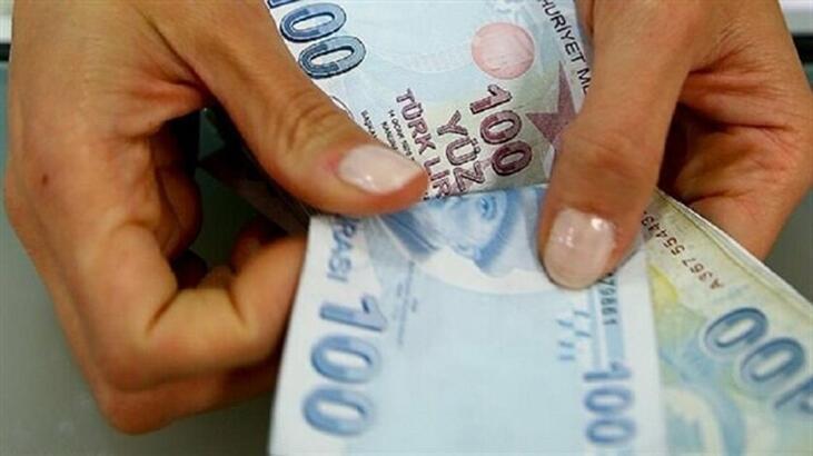 Vatandaşın birikimi değerlendi, kişi başı tasarruf 20 bin lirayı aştı