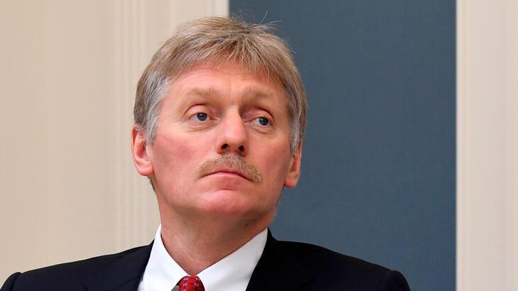 Kremlin Lukaşenko'nun arkasında duruyor