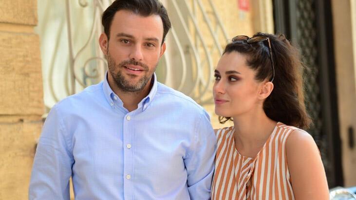 Kırmızı Oda dizisinde Mehmet karakterine hayat veren Salih Bademci kimdir, kaç yaşında?