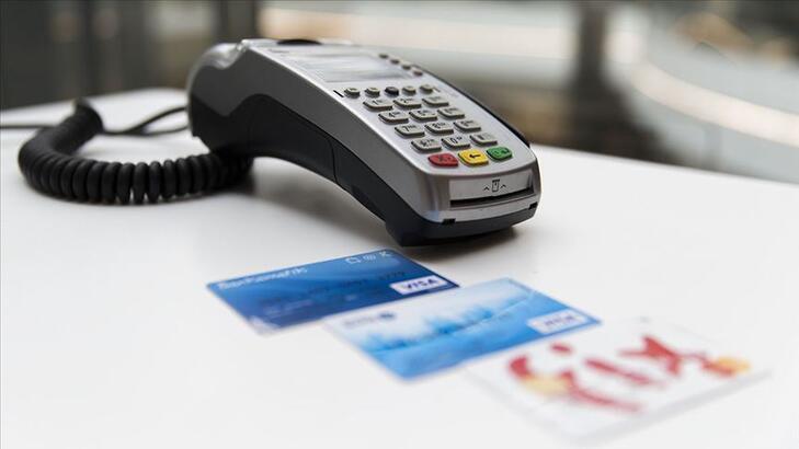 Bankada parası olan yüksek kredi kartı limiti alabilecek