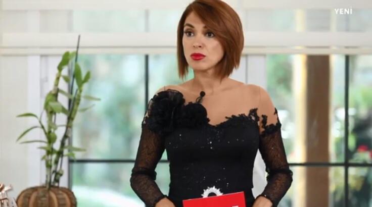 Zuhal Topal'la Sofrada kim kazandı? 25 Eylül Zuhal Topal'la Sofrada haftanın birincisi kim oldu, hangi yarışmacı?