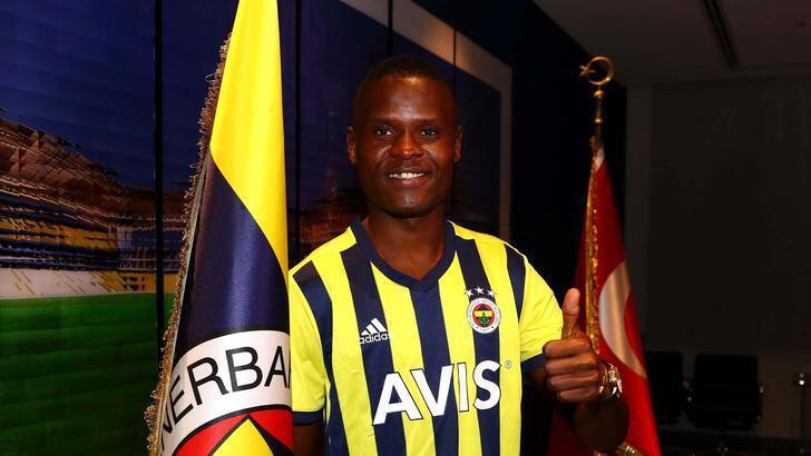 Son Dakika | Fenerbahçe'de yeni transferlere lisans çıktı! Derbide...
