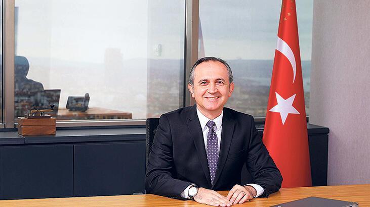 Turkcell'in hisse devri için son aşama