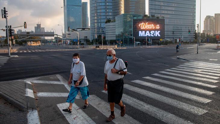 Dünya genelinde koronavirüs ölümleri 1 milyona yaklaştı