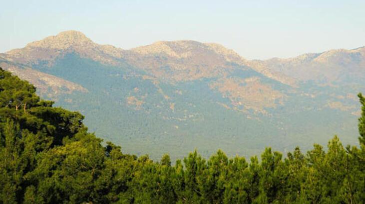 Hasan Dağı Aksaray İlinde Nerededir, Nasıl Oluşmuştur? Yüksekliği Ve Diğer Özellikleri
