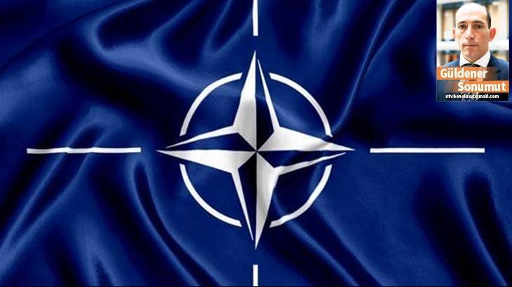Soğuk savaş, NATO ve popülizm