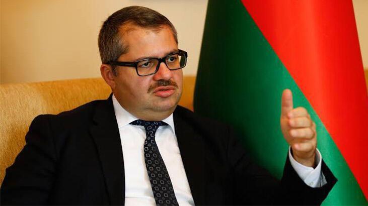 Azerbaycan'ın Ankara Büyükelçisi: Bedelini ödeyecekler