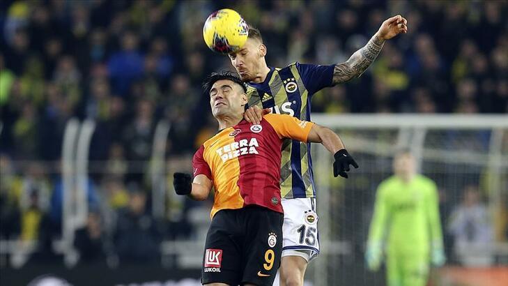 Galatasaray Fenerbahçe maçı şifresiz izlenebilecek mi? Şifresiz mi?