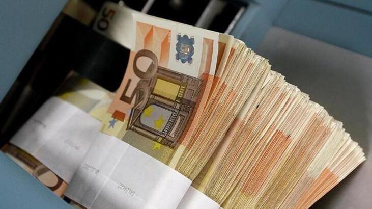 'Euronun güçlenmesi endişe verici'