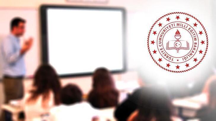 Bursluluk sınav sonuçları erken açıklandı! MEB Bursluluk (İOKBS) sınav sonucu sorgulama ekranı...