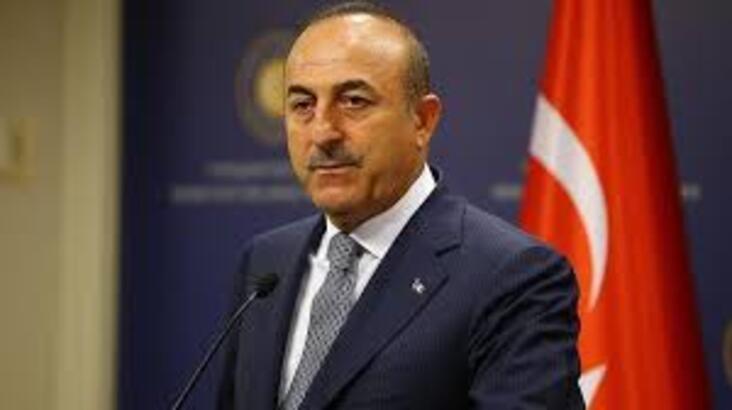 Bakan Çavuşoğlu, 'Medeniyetler İttifakı Dostlar Grubu Yıllık Üst Düzeyli Toplantısı'na katılacak