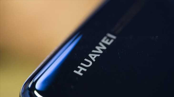 Huawei Online Mağaza tüketici faydasını gözeten yeni fırsatlar sunuyor