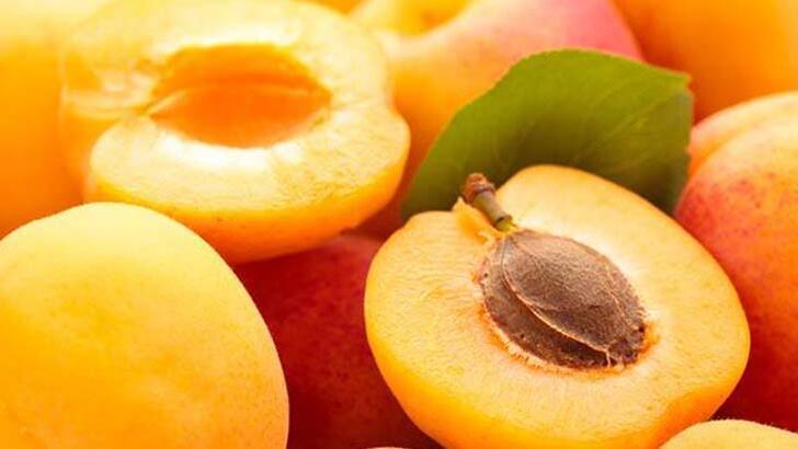 Günde en az 5 porsiyon meyve ve sebze tüketin!