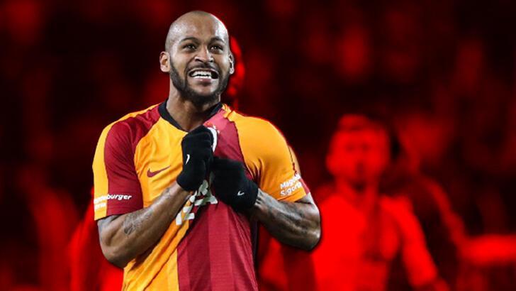 Galatasaray Transfer Haberleri | Roma'nın Marcao teklifindeki flaş Fenerbahçe detayı...