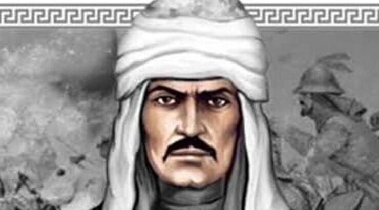 Büyük Selçuklu Devleti kurucusu Tuğrul Bey kimdir? Hayatı ve kaç yılında öldü?