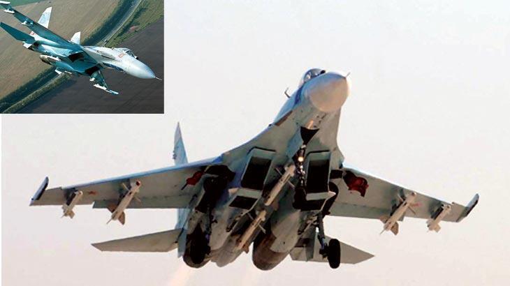 Korkutan gelişme! Havada Alman-Rus gerilimi