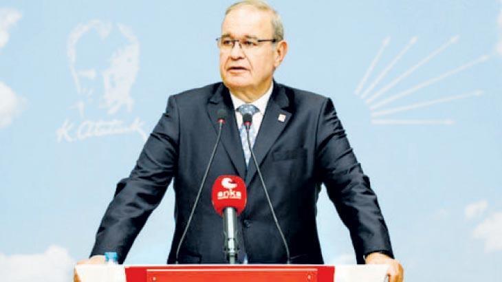 'Azerbaycan'a destek vermek zorundayız'