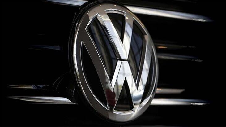Volkswagen'den Çin'de büyük yatırım planı