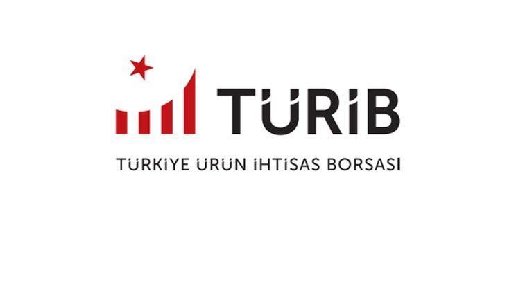 TÜRİB'e 'maliyet verimliliği' ödülü