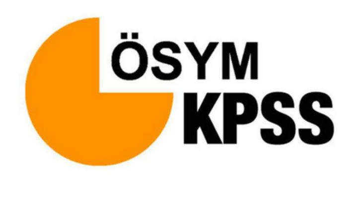 KPSS tercih sonuçları açıklandı! KPSS - Sağlık Bakanlığı Yerleştirme Sonuçları ÖSYM sorgulama sayfası