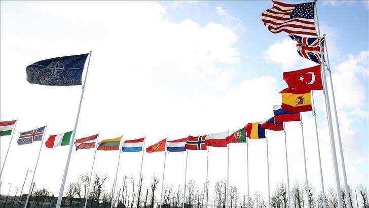 Son dakika! Türkiye-Yunanistan askeri heyetleri arasında 6. teknik toplantı