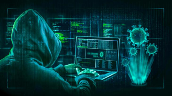 Siber saldırı çanları çalıyor