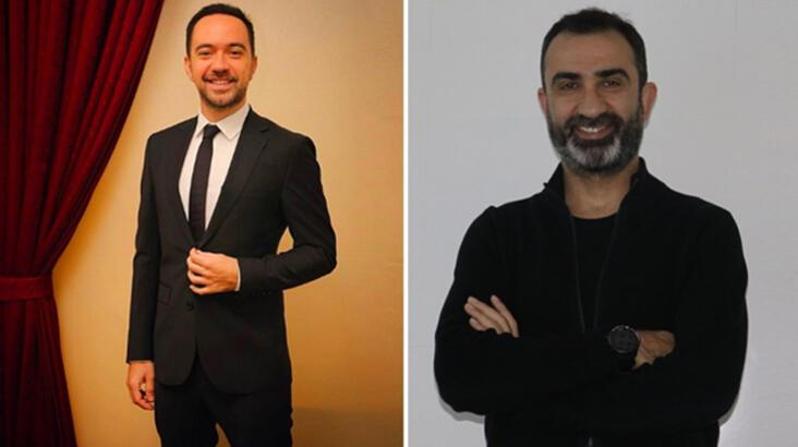 Kaan Sekban, 'Yaş Ayrımcılığı'na canlı yayın ile dikkat çekecek