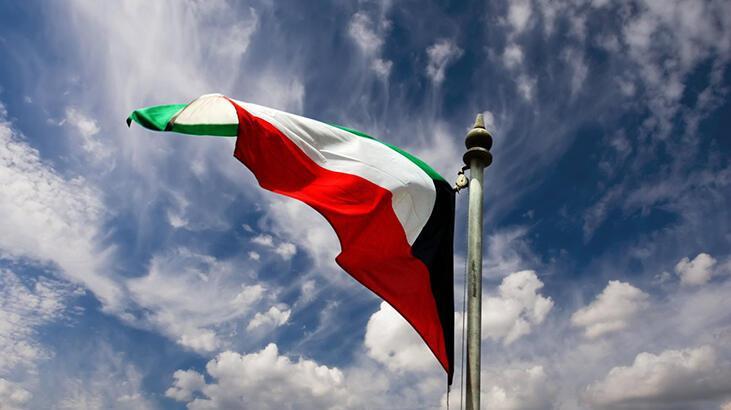 Kuveyt Emiri'nin vefatı dolayısıyla ülkede 40 gün yas ilan edildi