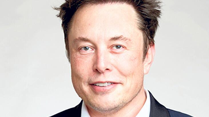Tesla maden işletip lityum çıkaracak