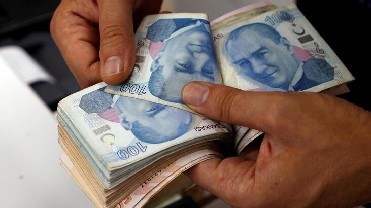 Resmen açıklandı! Bankada parası olanlar dikkat...