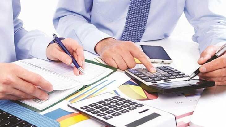Kambiyo nedir, muamele vergisi ne kadar oldu? Altında kambiyo vergisi var mı?