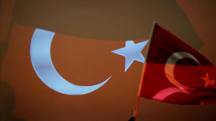 Son dakika...Çavuşoğlu: Azerbaycan'ın kapasitesi yeterli, artık sorun çözülmeli