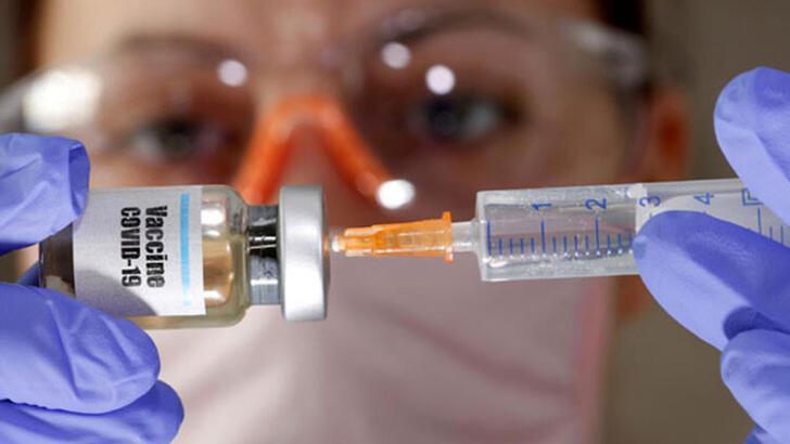 Yenimahalle Belediyespor'da 11 kişide koronavirüs testi pozitif çıktı!