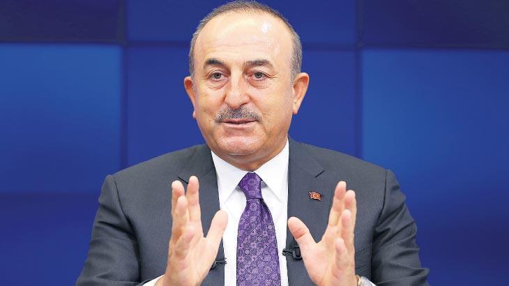 'Ermenistan cesareti nereden alıyor'