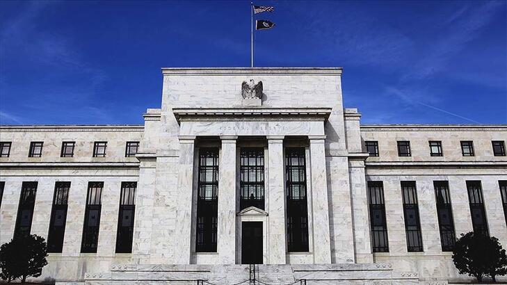 Fed temettü ve hisse geri alımlarına yönelik kısıtlamaları uzattı