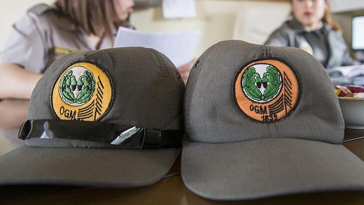 OGM 274 daimi işçi alacak