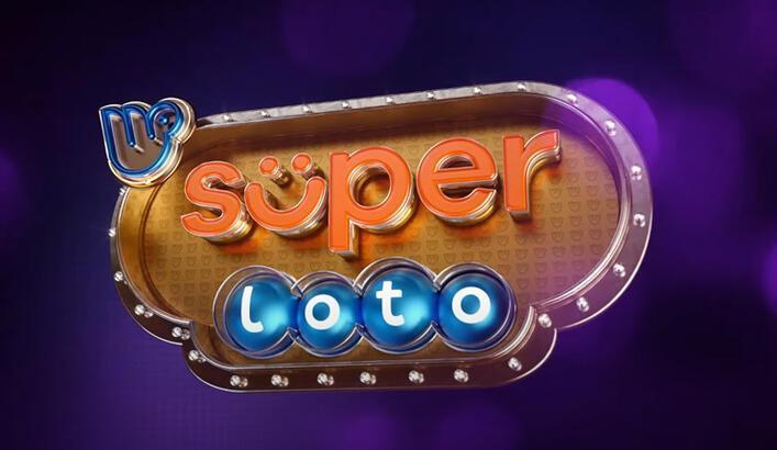 1 Ekim Süper Loto sonuçları kaçta açıklanacak? Süper Loto online oyna
