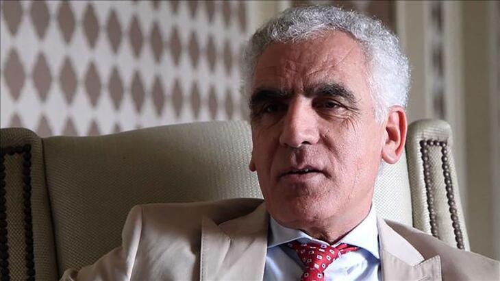 Libyalı 200 iş adamı ve bürokrattan Türkiye'ye ekonomi çıkarması