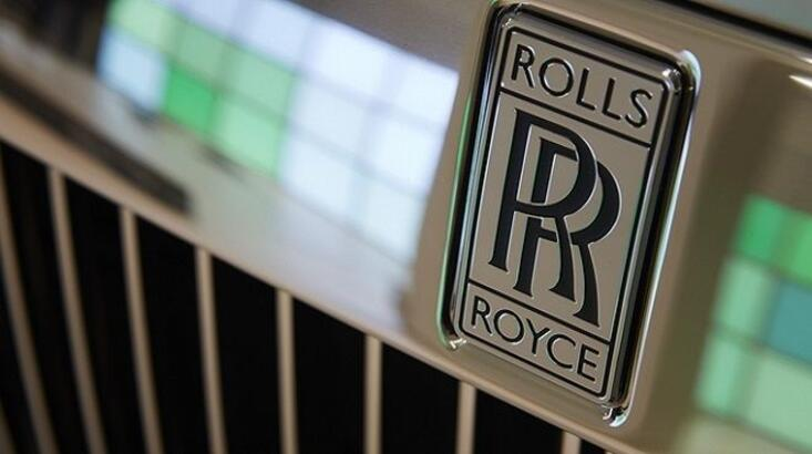 Rolls-Royce hisse satışı görüşmelerini bıraktı
