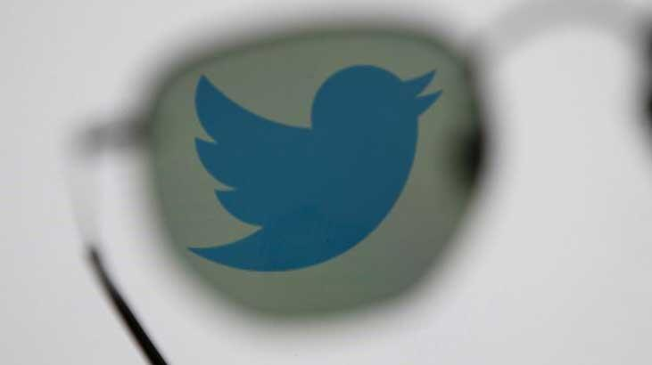Son dakika... Twitter çöktü mü? Twitter'a girenler bu sorunla karşılaştı