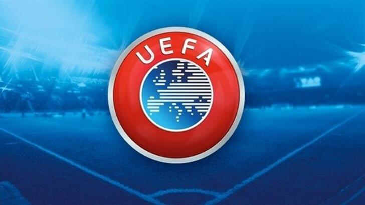Son dakika   UEFA'dan seyirci kararı!