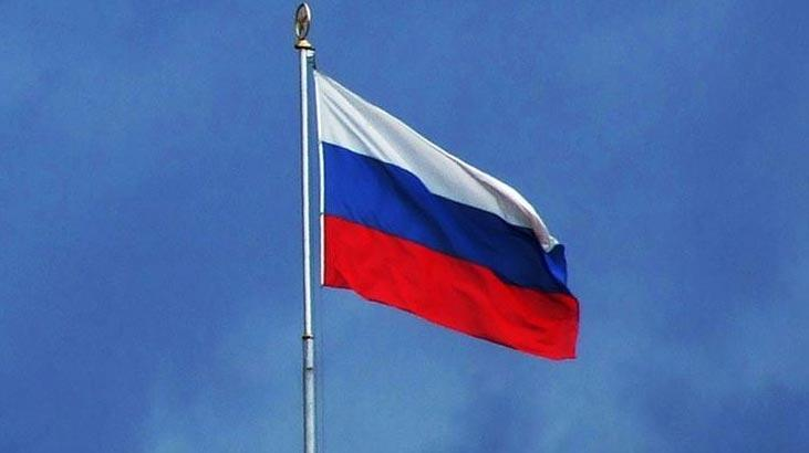 Rusya'dan 'Dağlık Karabağ' açıklaması: Taraf tutmuyoruz