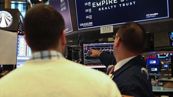 Piyasalar ABD'nin istihdam verilerine odaklandı