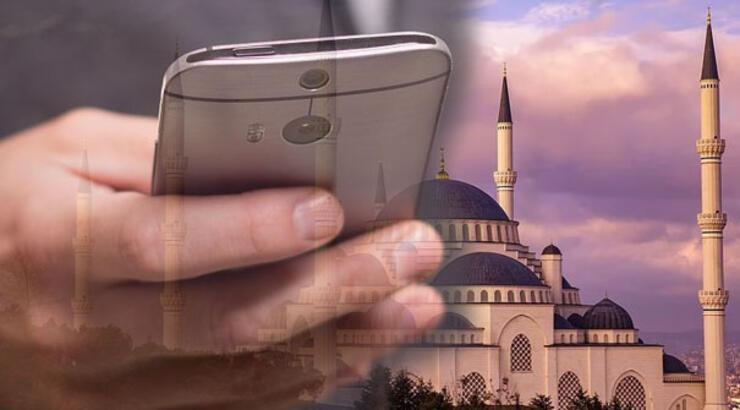 Cuma mesajları ve sözleri ... 2 Ekim 2020 Mübarek uzun, kısa, dualı, hadisli cuma mesajı ve sözleri