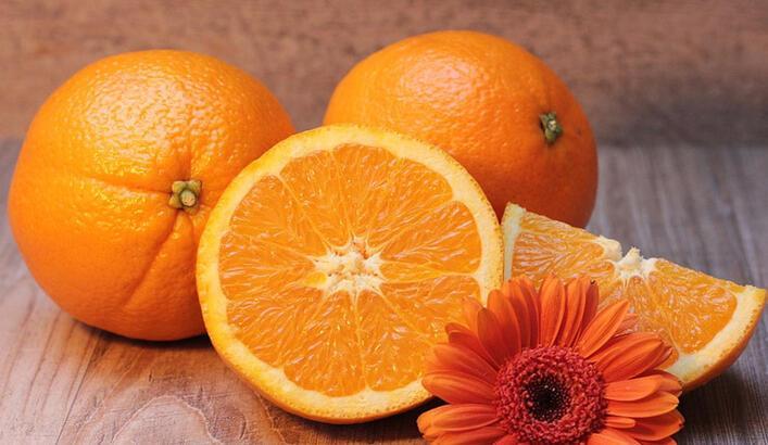 Ocak Ayı Meyveleri Ve Sebzeleri Nelerdir? İsimleri İle Ocak Meyveleri