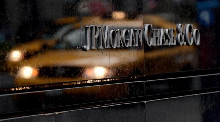 JPMorgan gelişmekte olan piyasalardaki pozisyonlarını azaltıyor