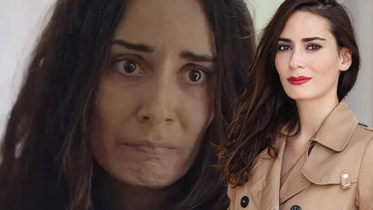 Kırmızı Oda Alya'nın hikayesi ve gerçek adı nedir? Kırmızı Oda Alya, Melisa Sözen kimdir, kaç yaşında, hangi dizilerde oynadı?